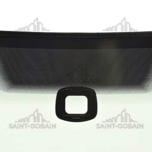 VW | GOLF | 3 DOORS HATCHBACK | VI 2008-2012 | WINDSCREEN